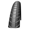 "SCHWALBE Big Apple Performance 16"" RaceGuard Draht Reflex"
